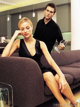Szex a  magyar nők életében