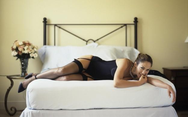 Amit a nők sokan nem szeretnek az ágyban